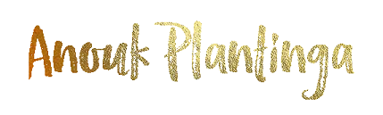 Anouk Plantinga